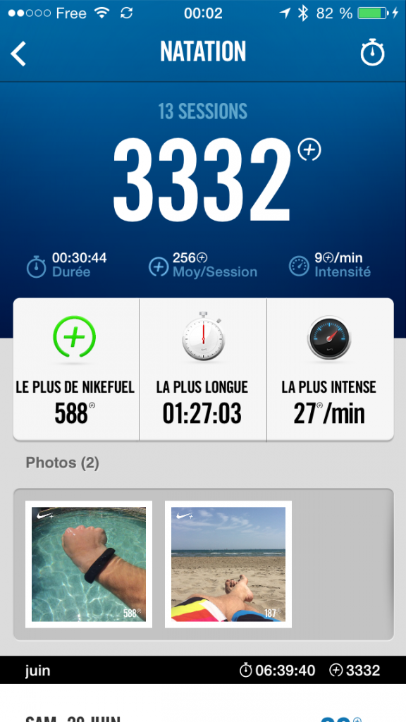 Nikeplus_FuelBand_Natation_Sessions