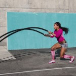 Sydney_Leroux_Nike_Lunar_Cross_Element_2_large