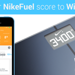 Withings_NikeFuel