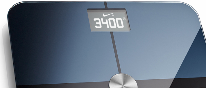nikefuel-withings-scale