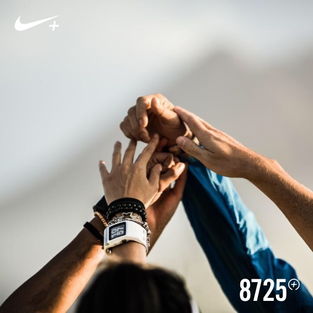 #8kday_fuelband