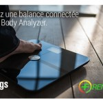 Concours-Withings-Frenchfuel-cover