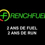 Cover-Frenchfuel-2ans-Anniversaire