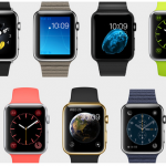 Apple_Watch_Cover
