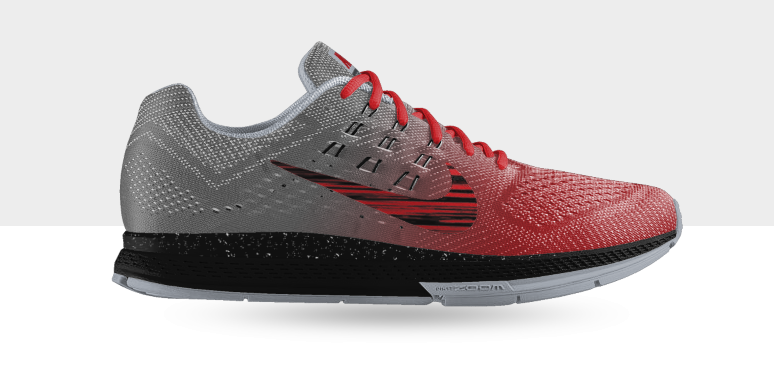 Nike_Zoom_Structure_iD_Cover