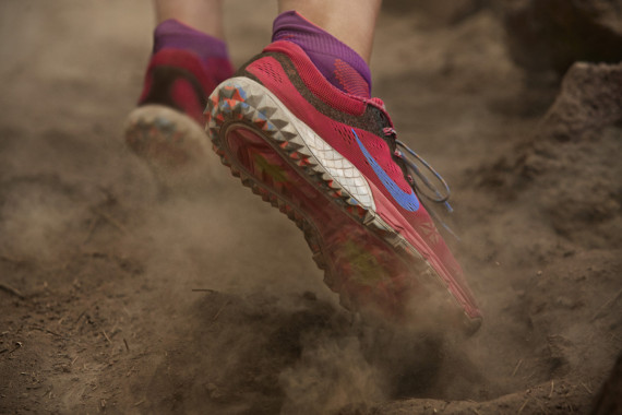 nike-trail-running-collection-02-570x380