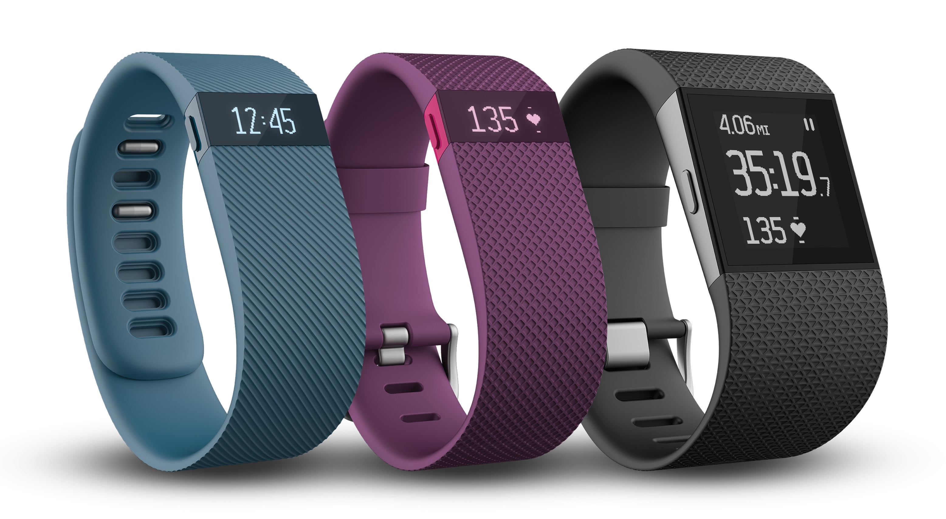 Fitbit charge fitbit download - 1beee