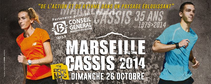 Marseille_Cassis_Cover