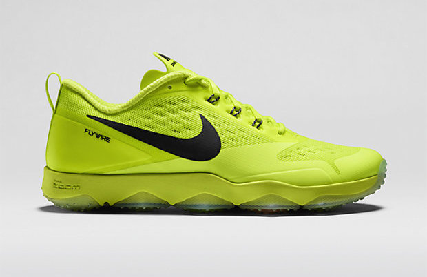 chaussure nike crossfit