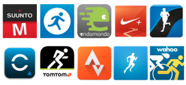 Top 10 Running Apps gratuites