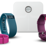 fitbit-gamme