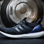 Adidas_Ultra_Boost_Cover