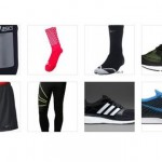 Cover-Soldes-Running