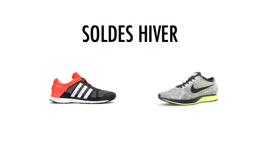 Cover_Soldes_Hiver