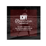 icny-ff-cover