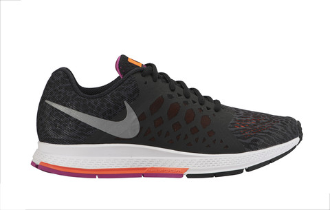 Nike Air Pegasus 31 Oregon Project – FrenchFuel