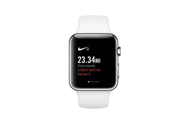 Apple_Watch_Nikeplus