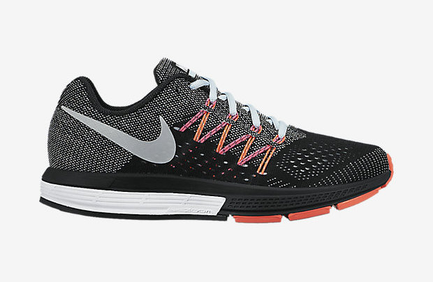 WMNS-NIKE-AIR-ZOOM-VOMERO-10-717441_401_A