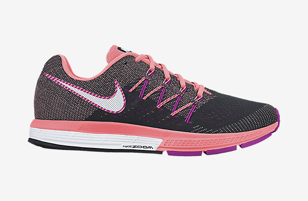 WMNS-NIKE-AIR-ZOOM-VOMERO-10-717441_600_A