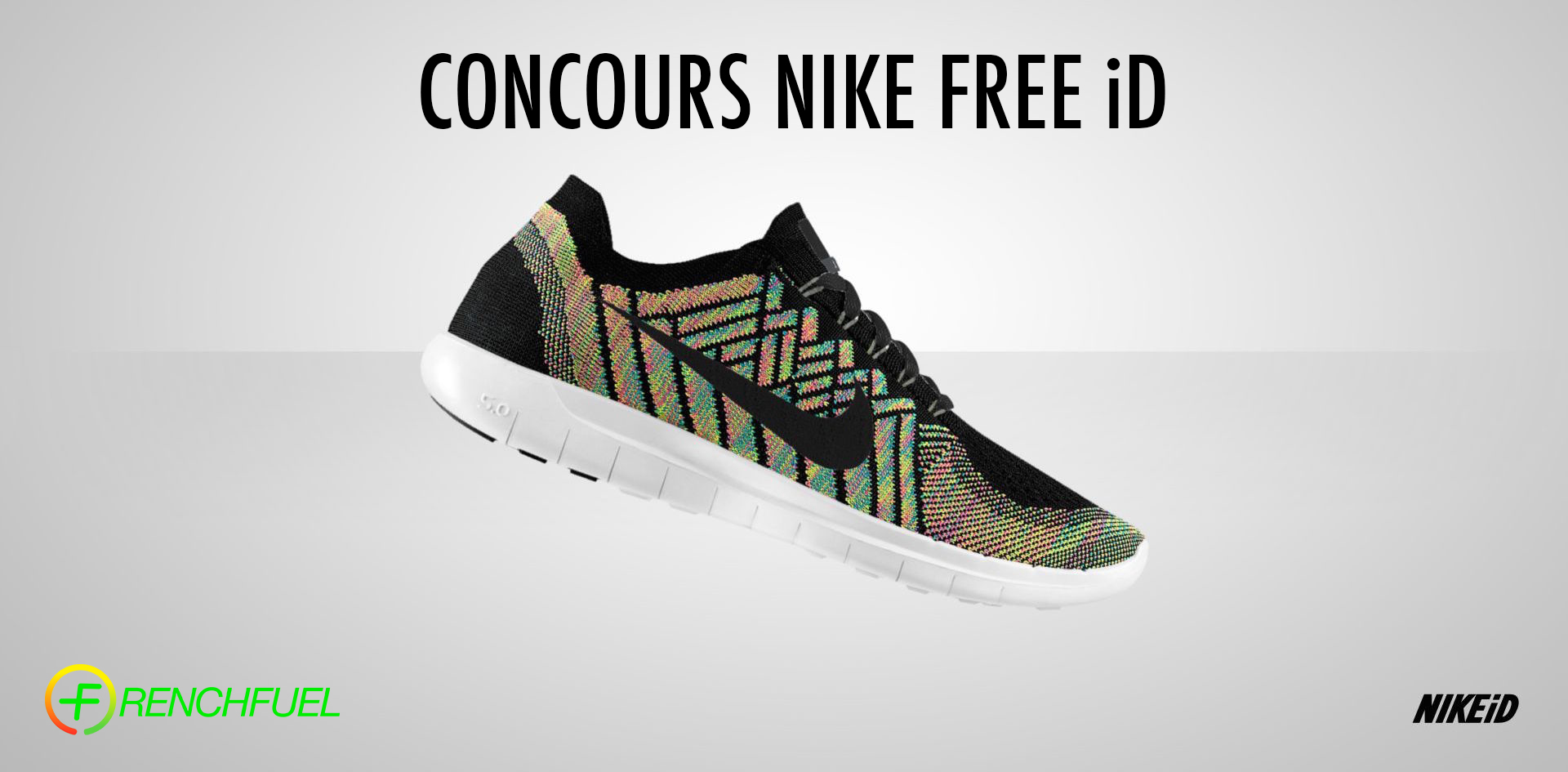 COVER-CONCOURS-nikeid-FF-free-flyknit