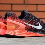 FIRST-LOOK-NIKE-LUNARGLIDE-7-2