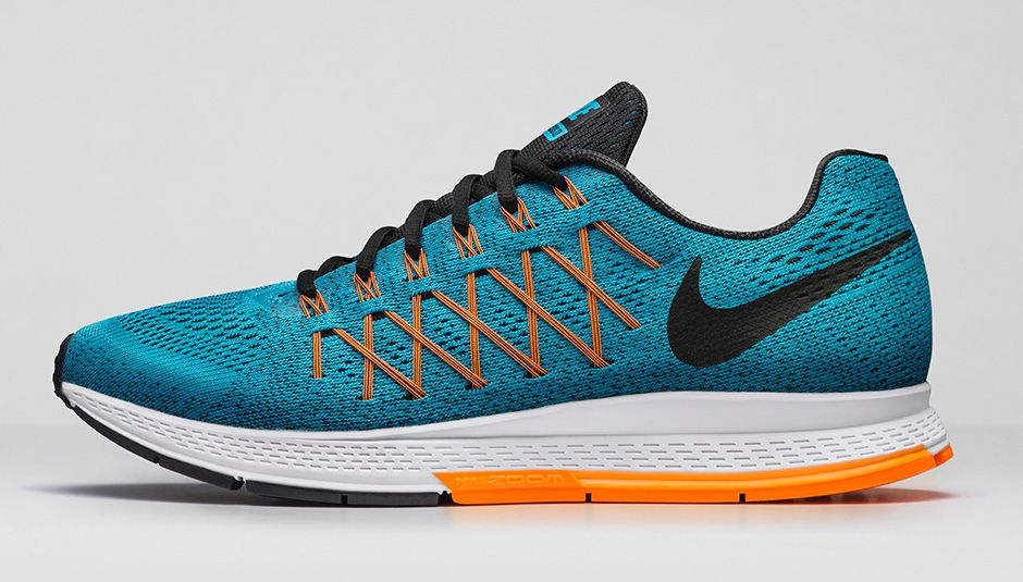 nike air zoom pegasus 32 avis