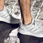 adidas-ultra-boost-whiteout