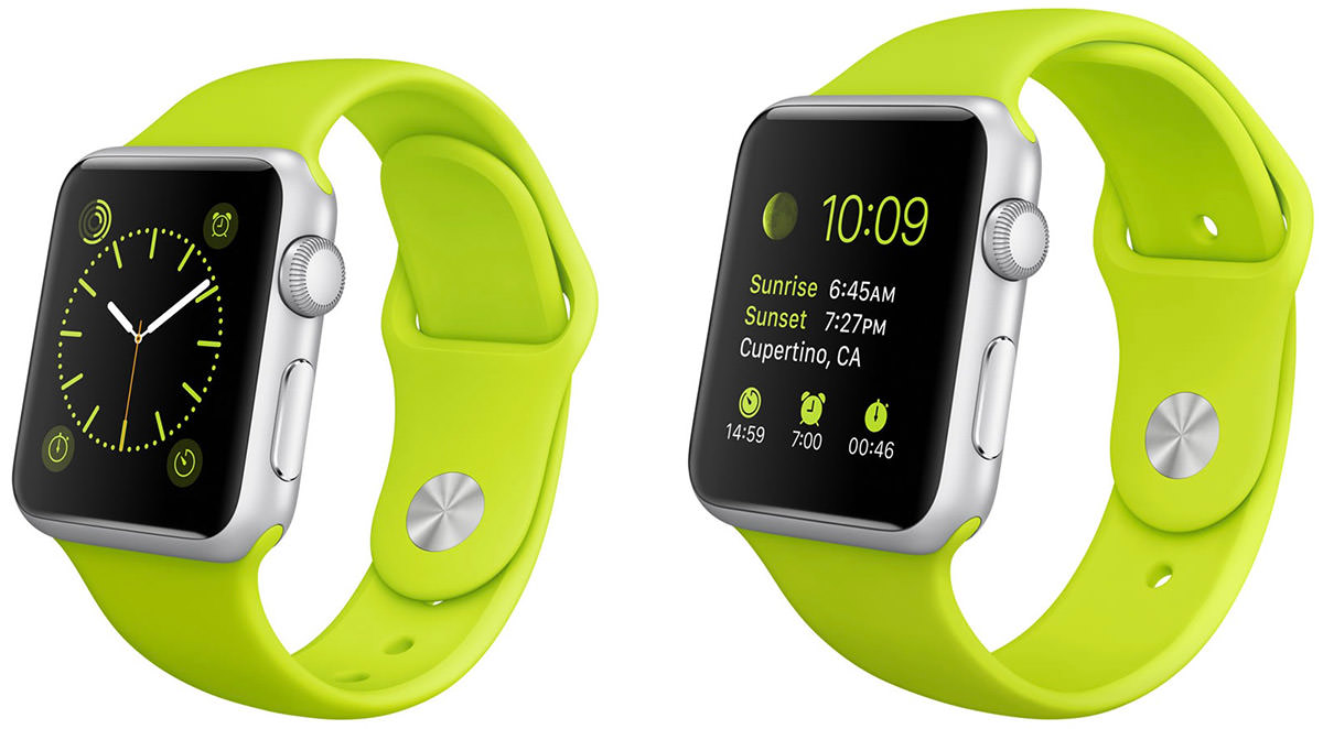 apple watch le test sportif frenchfuel. Black Bedroom Furniture Sets. Home Design Ideas