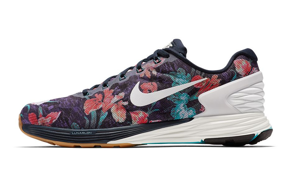 Nike-Photosynthesis-Lunarglide-1