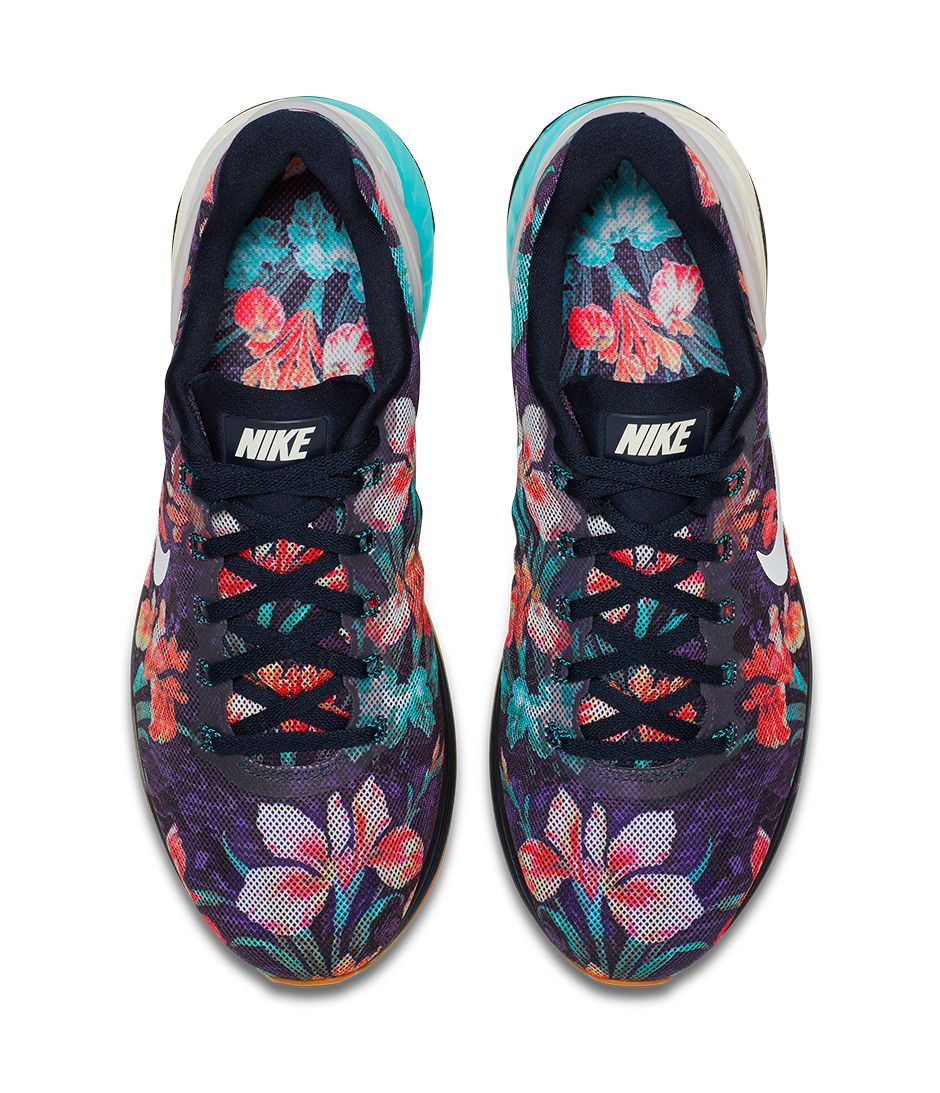 Nike-Photosynthesis-Lunarglide-2
