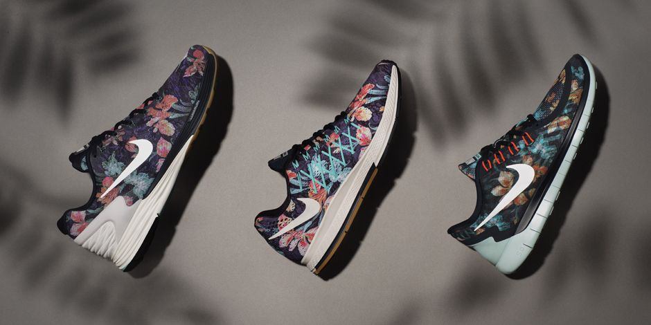 Nike-Photosynthesis-Pack