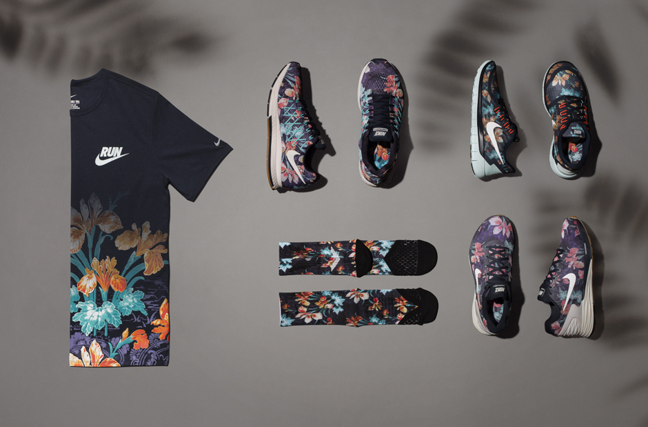 nike-photosynthesis-pack-mens