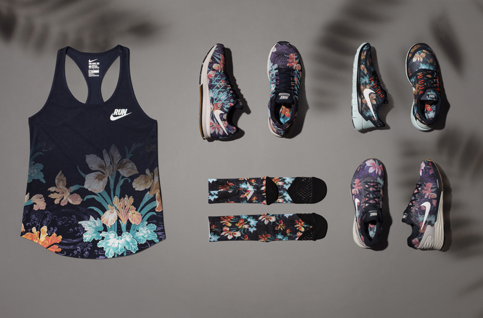 nike-photosynthesis-pack-womens