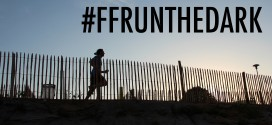 Challenge #FFRUNTHEDARK in July
