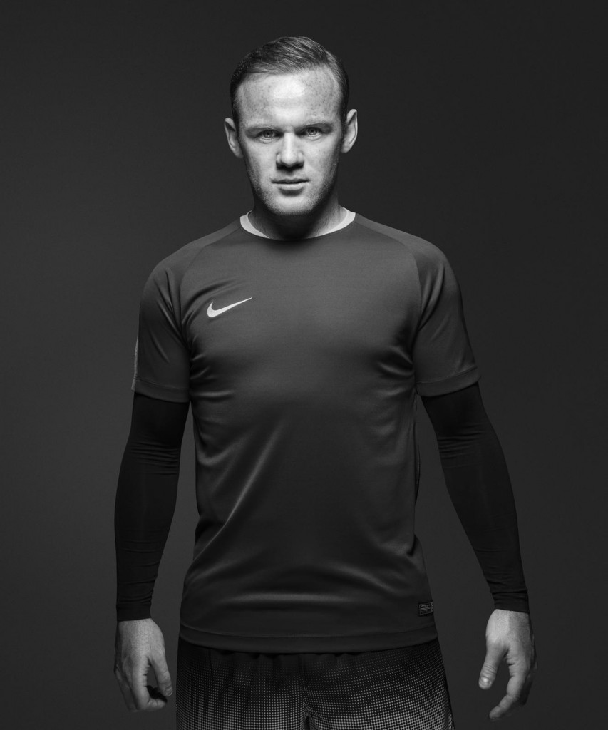 FA15_ZoomSquad_Rooney_V2_native_1600
