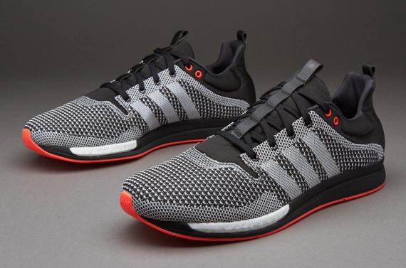 Adidas Boost Homme
