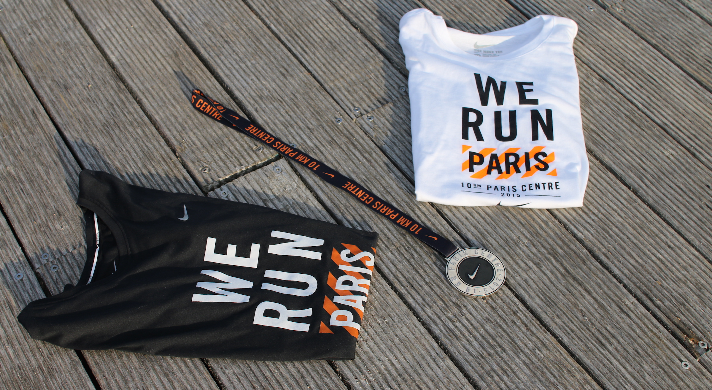 10km-Paris-Centre-Recap-cover