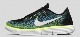 Release : Nike Free RN Distance
