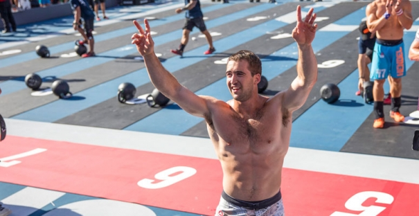Crossfit-games-open-smith