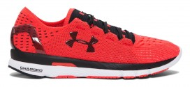 Running : Under Armour annonce la Speedform Slingshot