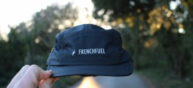 Mon Vestiaire Sport : FRENCHFUEL Running Capsule collection