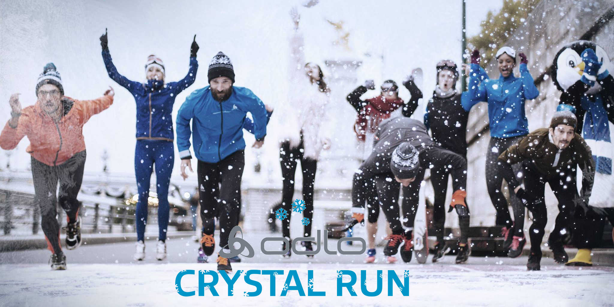 odlo-crystal-run