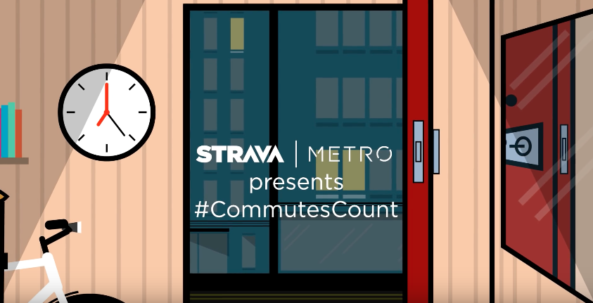 Strava-Metro-CommutesCount
