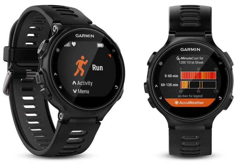garmin-forerunner-735XT-multisport-GPS-HR-watch-2