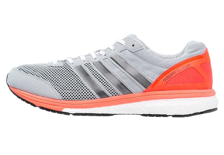 Adidas-Boston-Boost-5-grey