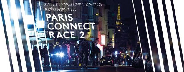 Paris-Connect-Race-2-Steel-PCR
