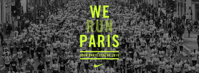 10km_Paris_Centre