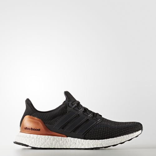 Adidas-Ultra-Boost-Olympic-Pack-Bronze