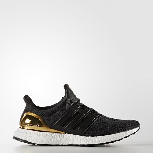 Adidas-Ultra-Boost-Olympic-Pack-Gold