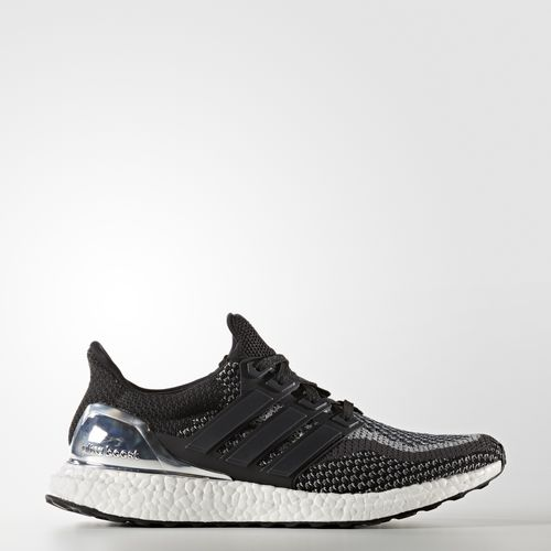 Adidas-Ultra-Boost-Olympic-Pack-Silver
